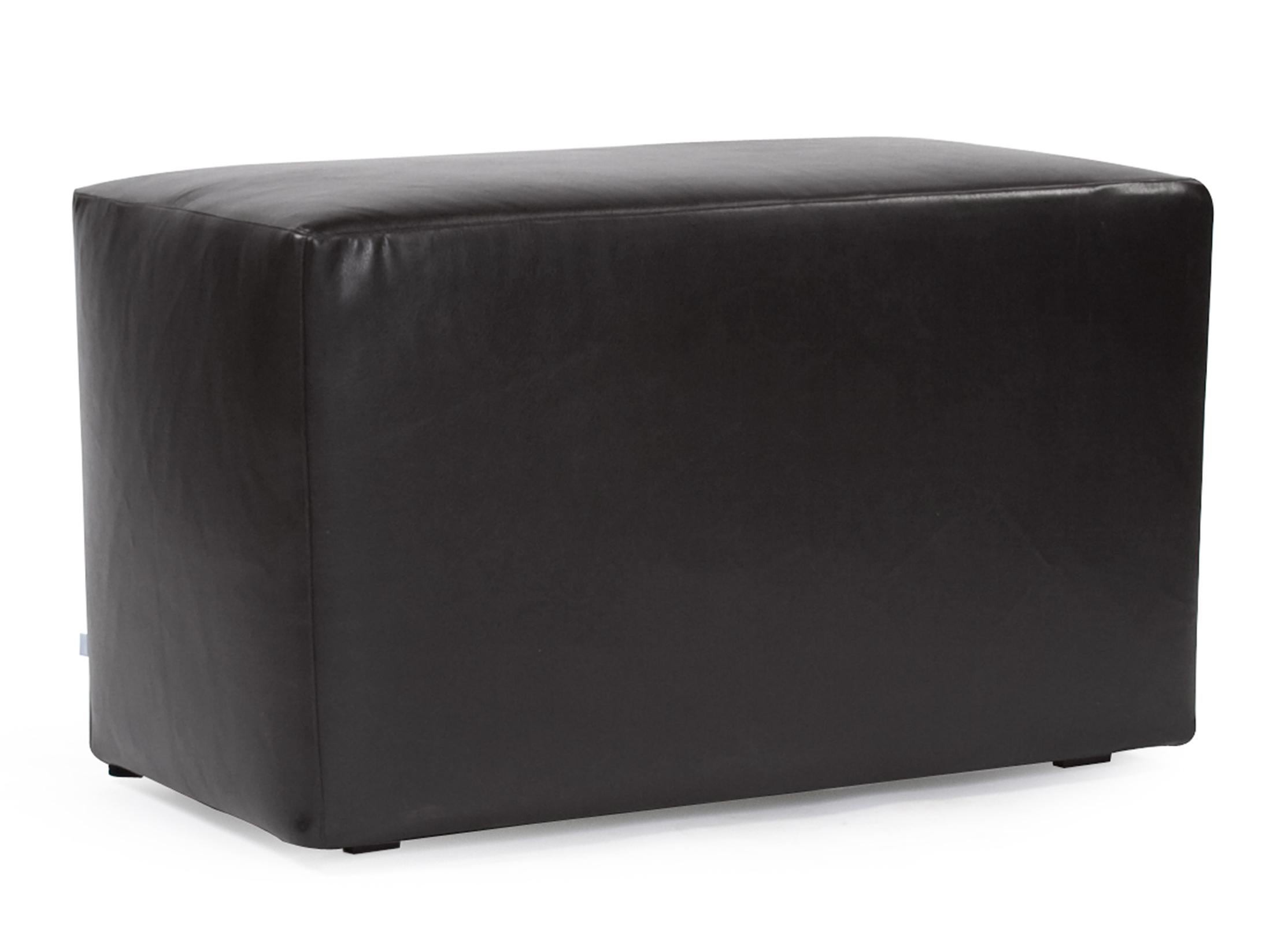 13 Home Staging Furniture Rental Phoenix 17 Best Gethsemane Garden Center Greenhouse