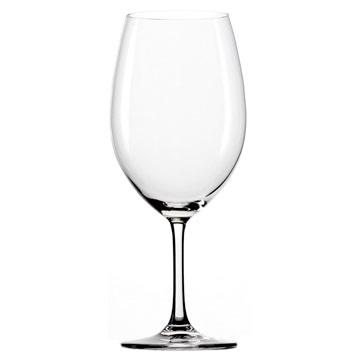 Wine Glass Rentals In Phoenix Az Terrace Event Rentals