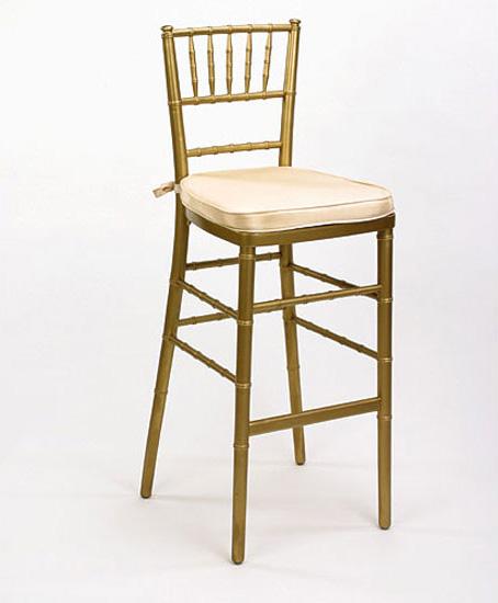 rent bar stools bar stool rentals phoenix arizona chiavari  : gold from luxurycarsuv.com size 454 x 550 jpeg 47kB