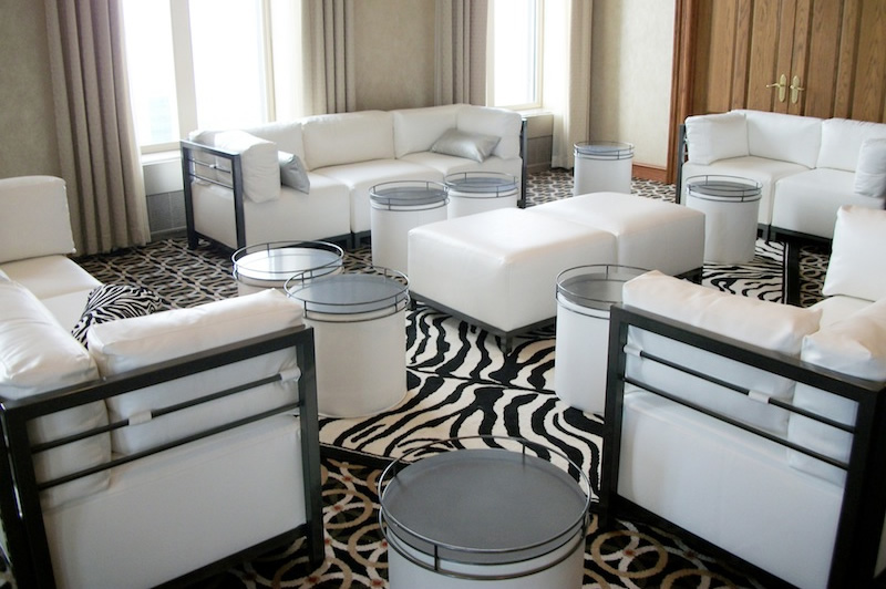 Lounge Furniture Rental In Phoenix Party And Event Rentals