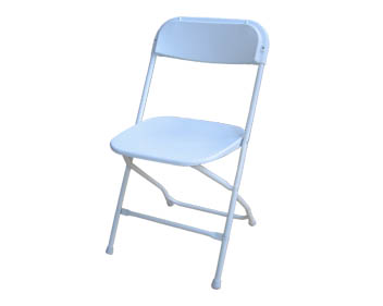 Folding Chair Rentals Delivery Phoenix Seating Solutions