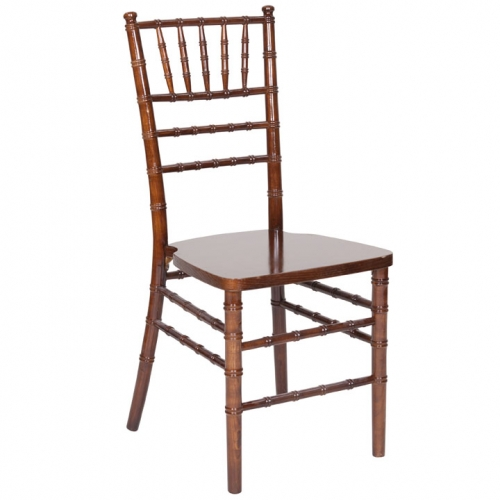 chair rental company in az chiavari chairs