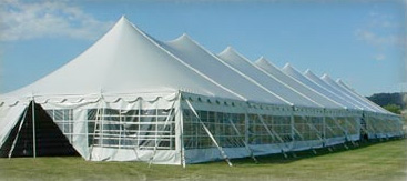 Tent Rental Party And Event Rentals In Phoenix Az